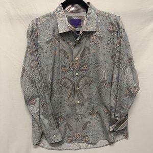 Tallia Dress Shirt